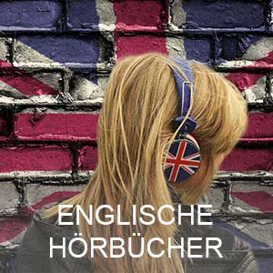 englische hoerbuecher