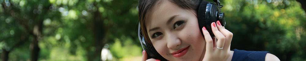 asian-girl4